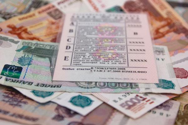новые законы для неплательщиков элементов граждане Узбекистана, желающие