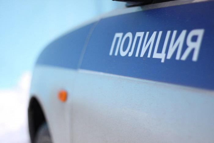 Милиция предотвратила печальное ДТП спензенцем, потерявшим сознание зарулем