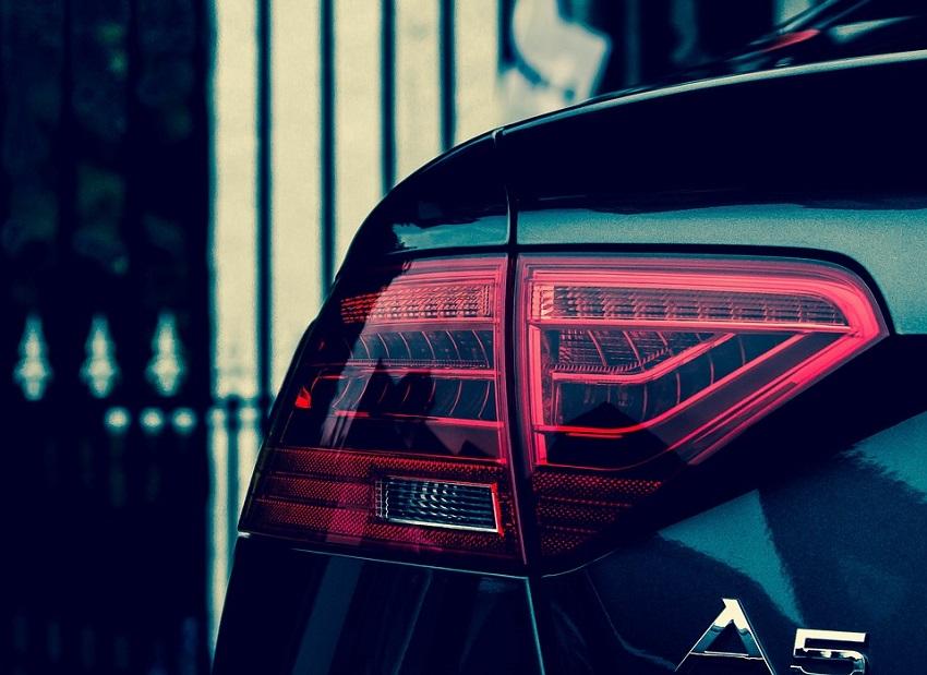 «АвтоВАЗ» всилах потеснить как корейские и германские машины