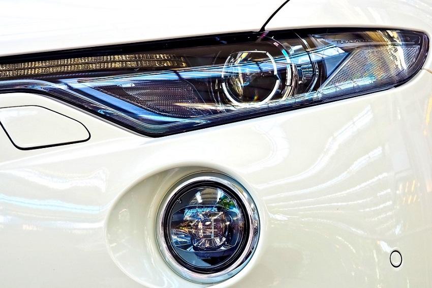 Мантуров неисключает поднятия налога надорогие автомобили