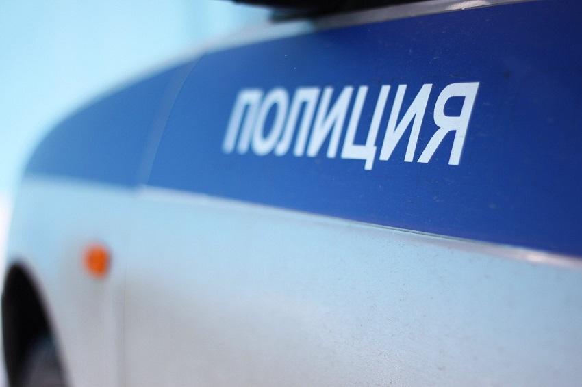 ВПензенской области трое молодых парней жестоко расправились стаксистом