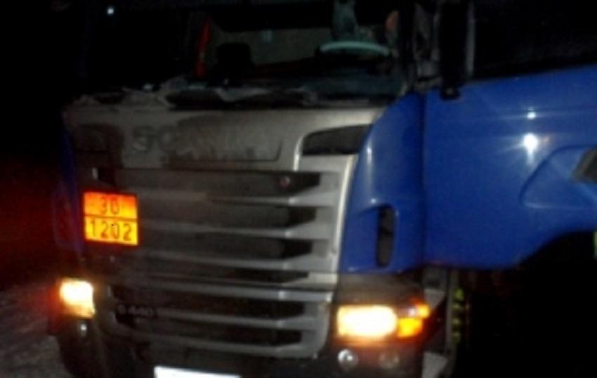 карта дорожный служба кузнецк пен обл трафареты окна распечатать