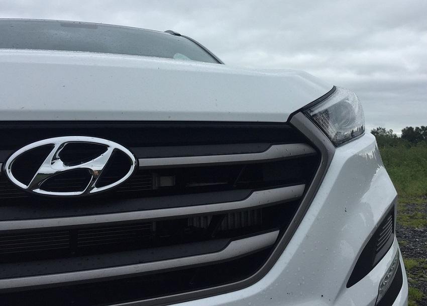 ОБЗОР - Страховщики назвали три самых угоняемых марки авто в РФ в I квартале