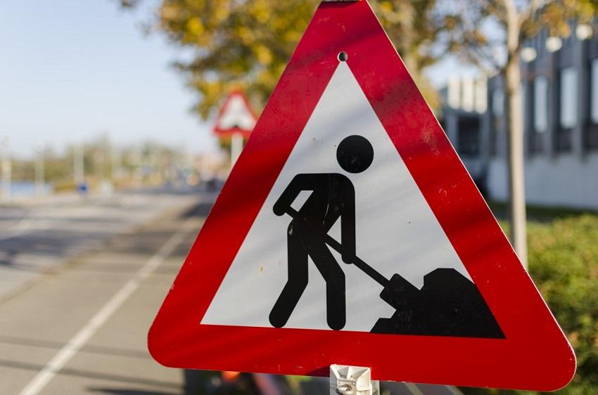 ВПензе расширят дорогу наулице Попова иотремонируют Центральную