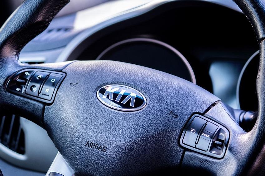Названы самые популярные в России корейские машины