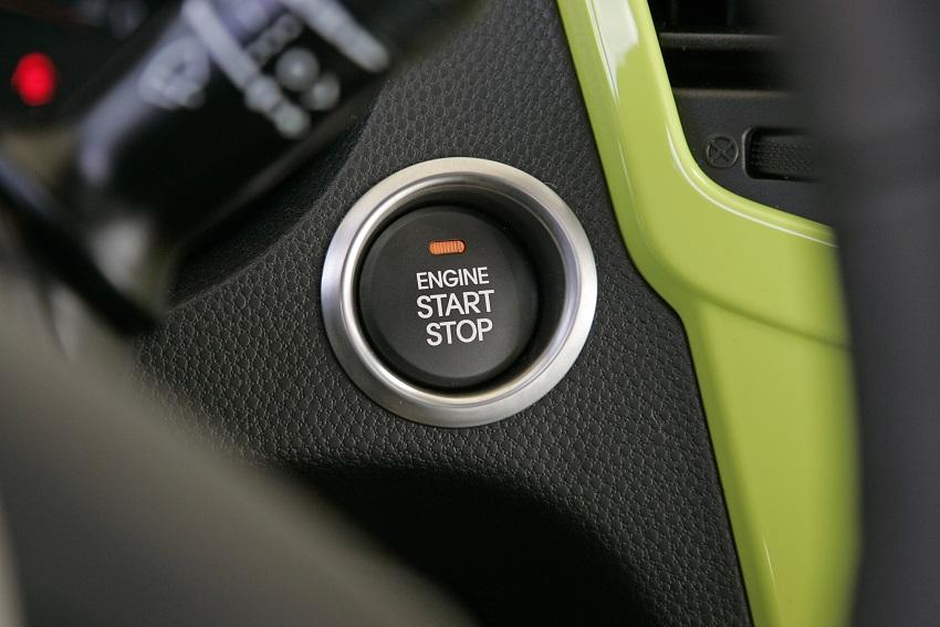 Специалисты составили ТОП-5 самых бесполезных опций вавтомобилях