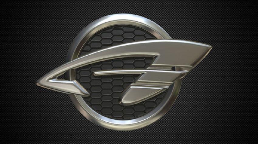GM-Uzbekistan будет собирать кроссоверы Chevrolet Tracker