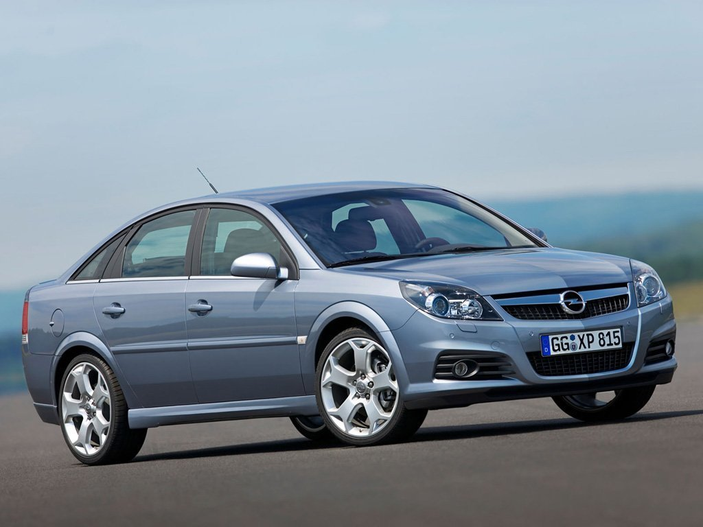 Лучшие авто спробегом за300 000 руб.