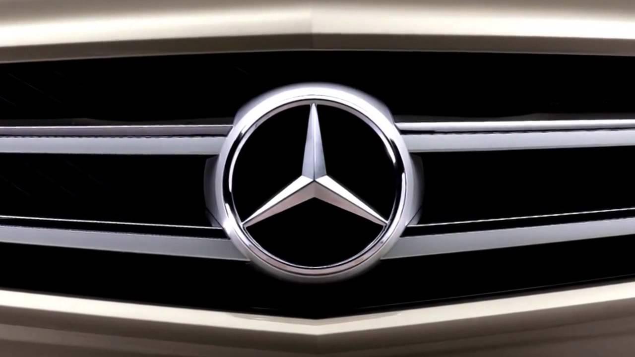 Мерседес отзывает 1,3 тыс. автомобилей из-за дефекта тормозов и багажника- журнал За рулем