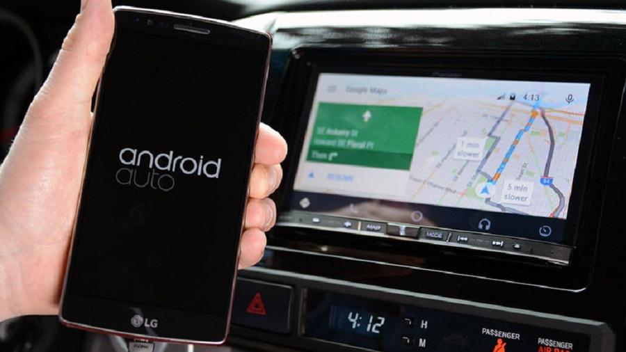 Мощность Hyundai и Kia можно будет настроить через смартфон - Авто Mail.ru