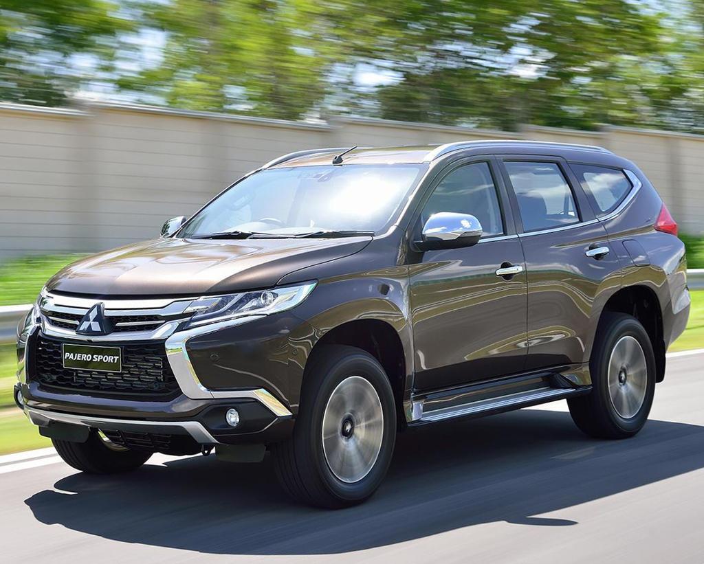 Названы 10 дизельных легковых автомобилей на российском авторынке
