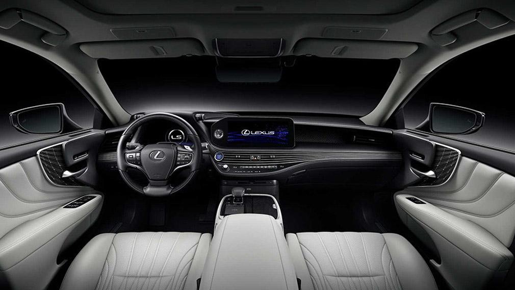 «Прощальная» версия Subaru Legacy: дилеры уже принимают заказы- журнал За рулем