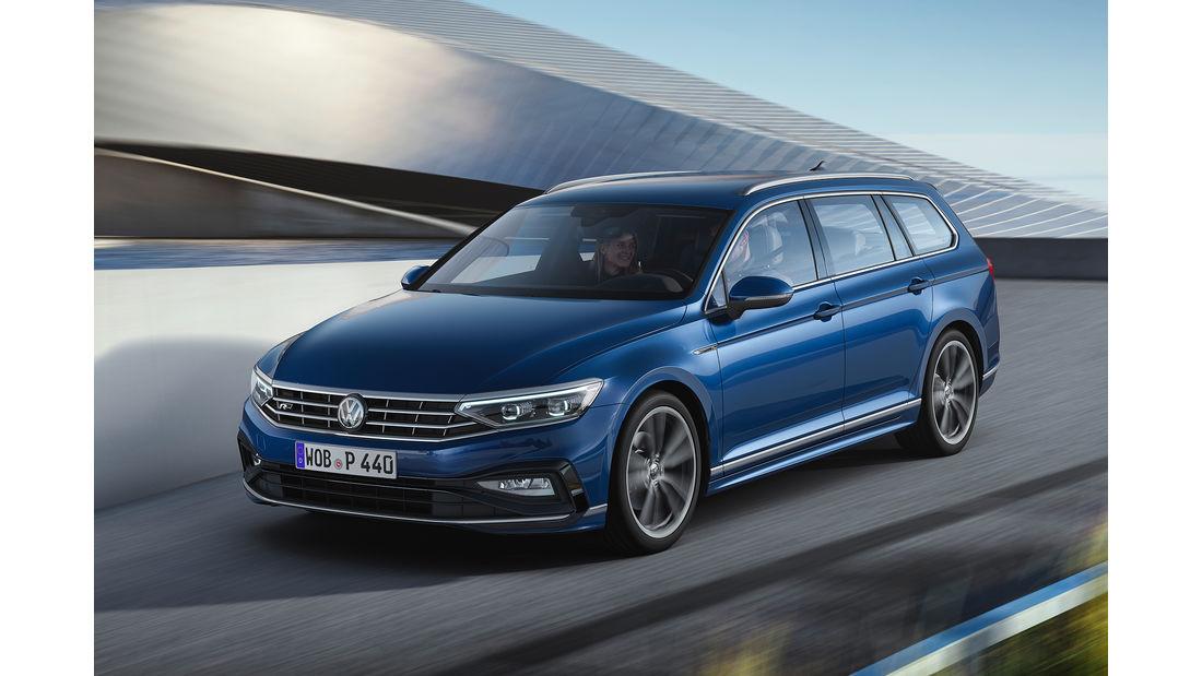 VW-Passat-Facelift-2020-169Gallery-42c8ae92-1421976.jpg
