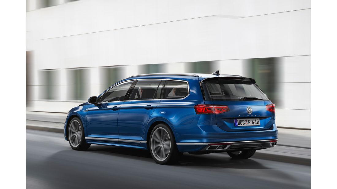 VW-Passat-Facelift-2020-169Gallery-8b13c2b5-1421978.jpg
