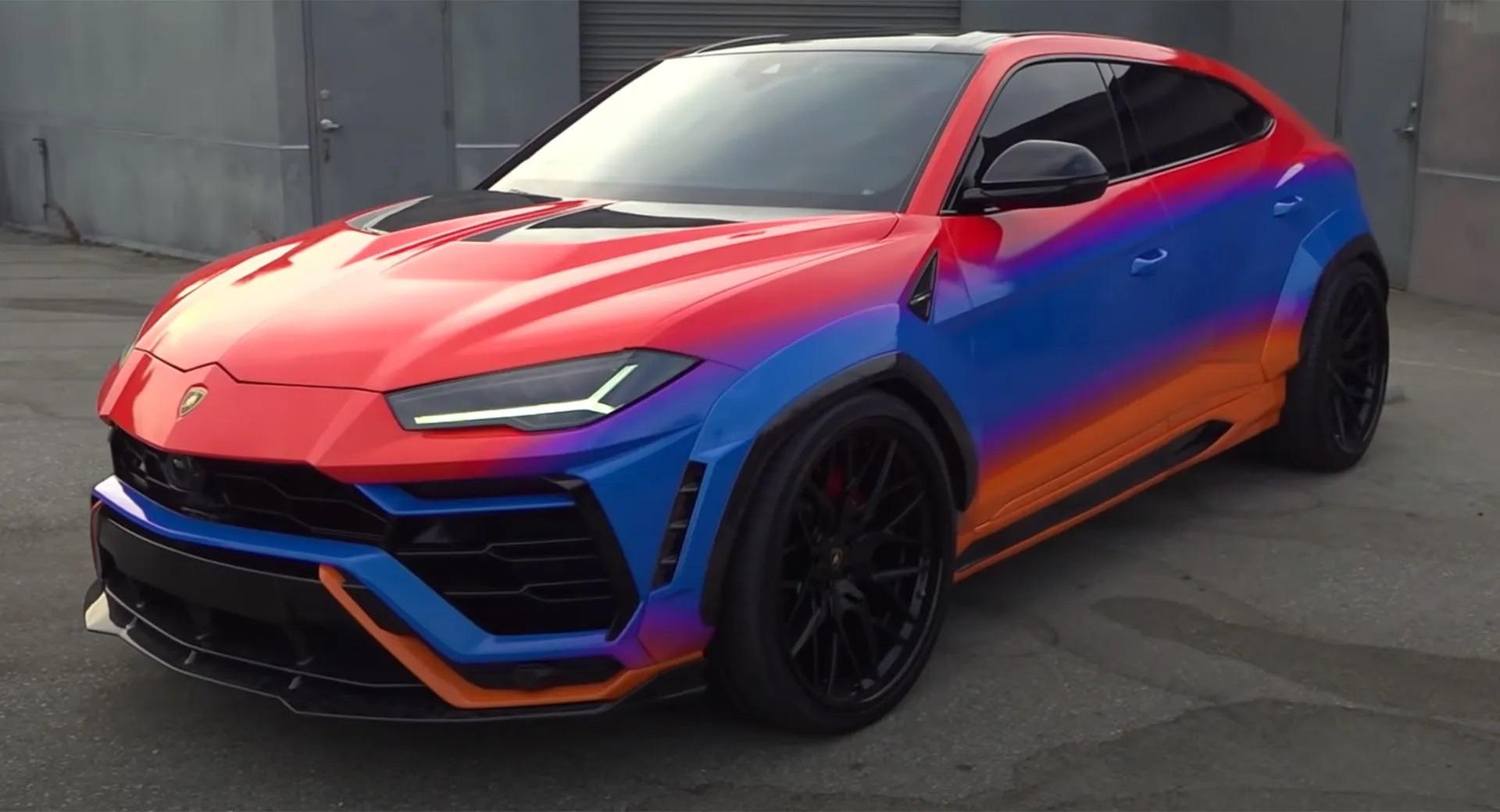 Это изображение имеет пустой атрибут alt; его имя файла - Lamborghini-Urus-RDBLA.jpg