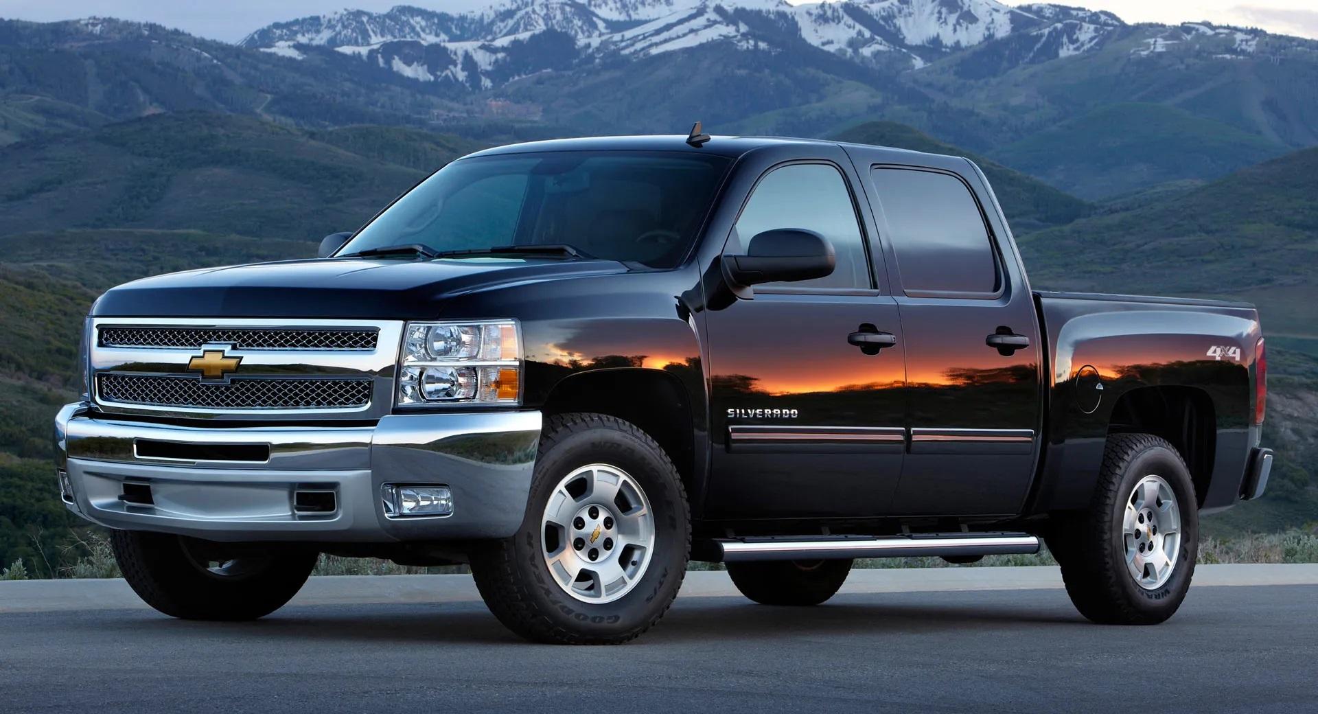 General Motors отзовет около 6 млн машин   Об автомобилях   Авто